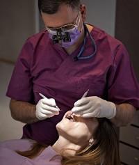 Tannbehandling Ålesund Tannklinikk